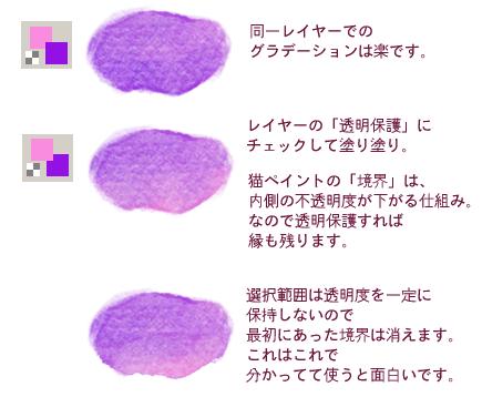 32塗り説明.png