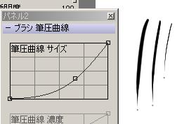 筆圧曲線サイズ.png
