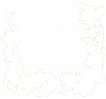 アナログ風追加1.jpg