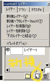 03a.jpg