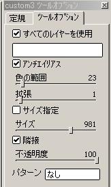 05a.jpg
