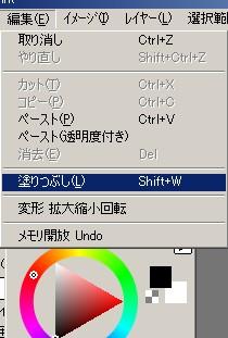 09b.jpg