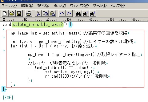 0bb.jpg