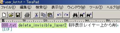 0cc.jpg