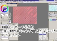 2_塗り用17.jpg